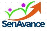 SenAvance